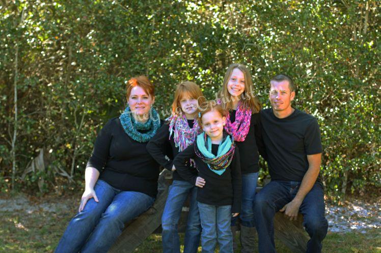 Family 3 watermark